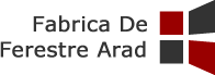 Fabrica de ferestre Arad - termopane, ferestre, usi, ARAD, PVC, fabrica de ferestre
